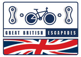 GREAT BRITISH ESCAPADES
